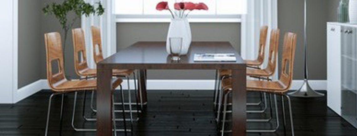 Grabit Dining Set Online Store Malaysia